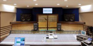 Onkio Haus Studio 6